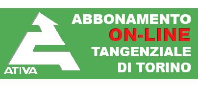abbonamento on line