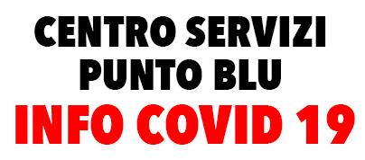 Centro Servizi-Punto Blu Ativa